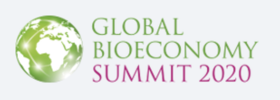Registration open for the Global Bioeconomy Summit!