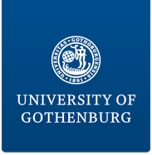 Postdoc position in ocean governance law at the University of Gothenburg