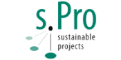 s.Pro – sustainable projects