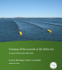 Report: 'Farming of blue mussels in the Baltic Sea, a review of pilot studies from 2007-2016'